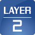 1icon_layer2