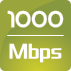 3icon_1000mbps