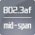 5icon_802_3af_mid