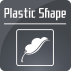 6icon_plastic_shape
