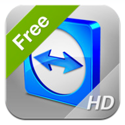 TeamViewer-HD-for-iPad-Available-for-Free-Download-2