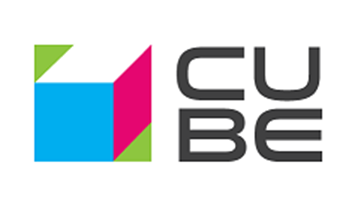 cube-for-business-logo