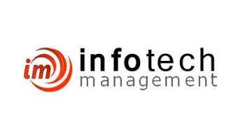 infotech-management-360x200
