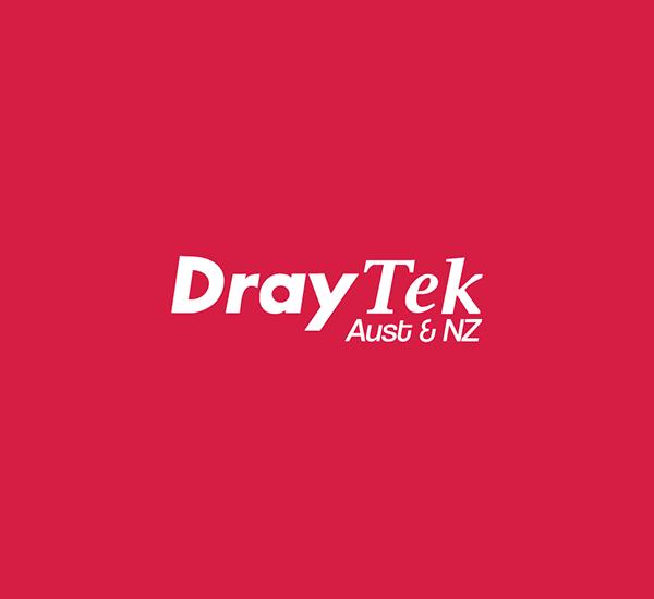logo-draytek-v