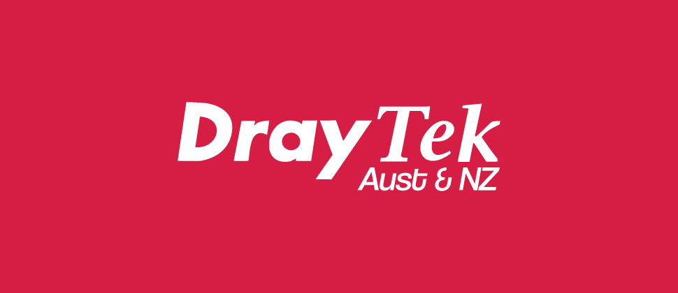 logo-draytek