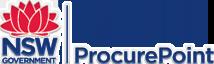 logo-nsw-gov