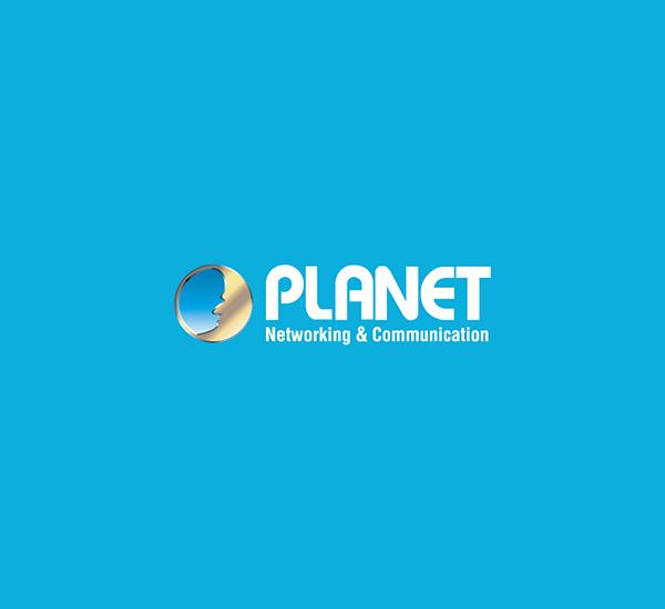 logo-planet-v