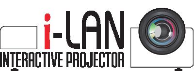 logo-projector-default