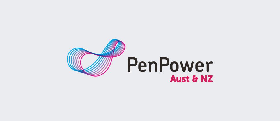 penpower-home