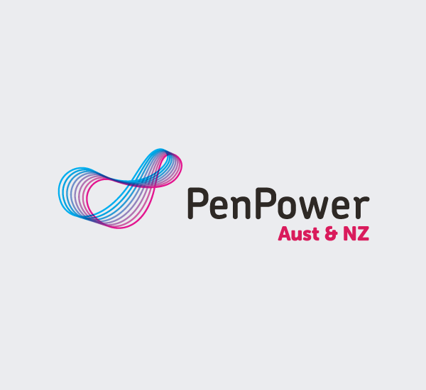 penpower-product