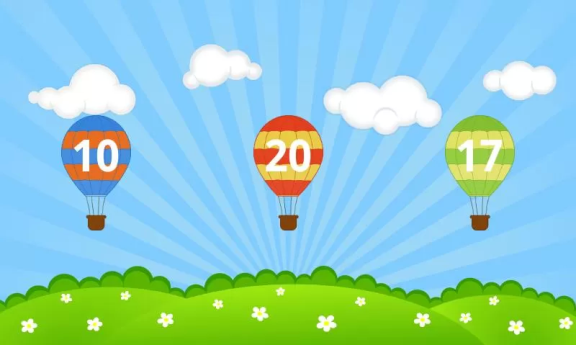 The 5 Most Popular Pre-School Educational Apps – i-LAN ...