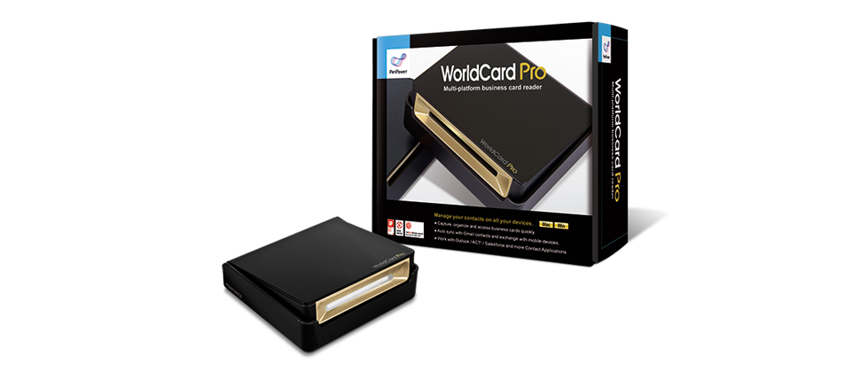 worldcardpro-home