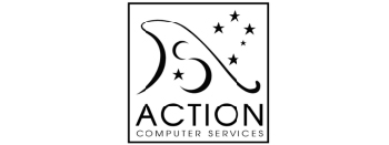 Action Computers