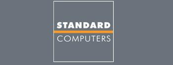 Standard Comp