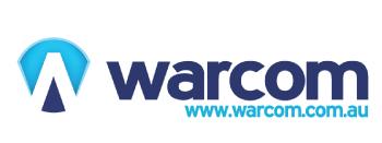 Warcom
