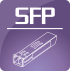 0icon_SFP
