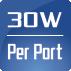 1icon_30W_Per-Port