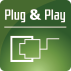 4icon_plug_play