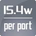 5icon_15_4w_perport