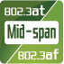 8icon_802.3at_802.3af_Mid-span