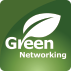 Green_Networkng