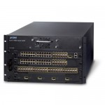 XGS3-42000R