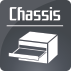 icon_Chassis