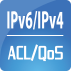icon_IPv6IPv4_ACLQoS