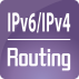 icon_IPv6IPv4_Routing