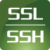 icon_SSL-SSH