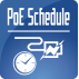 1icon_PoE-Schedule