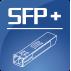 1icon_SFP+