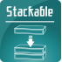 7icon_stackable