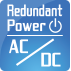 icon_Power-Redundant_DC_AC