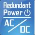 icon_Power-Redundant_DC_AC