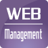 0WEB_Management