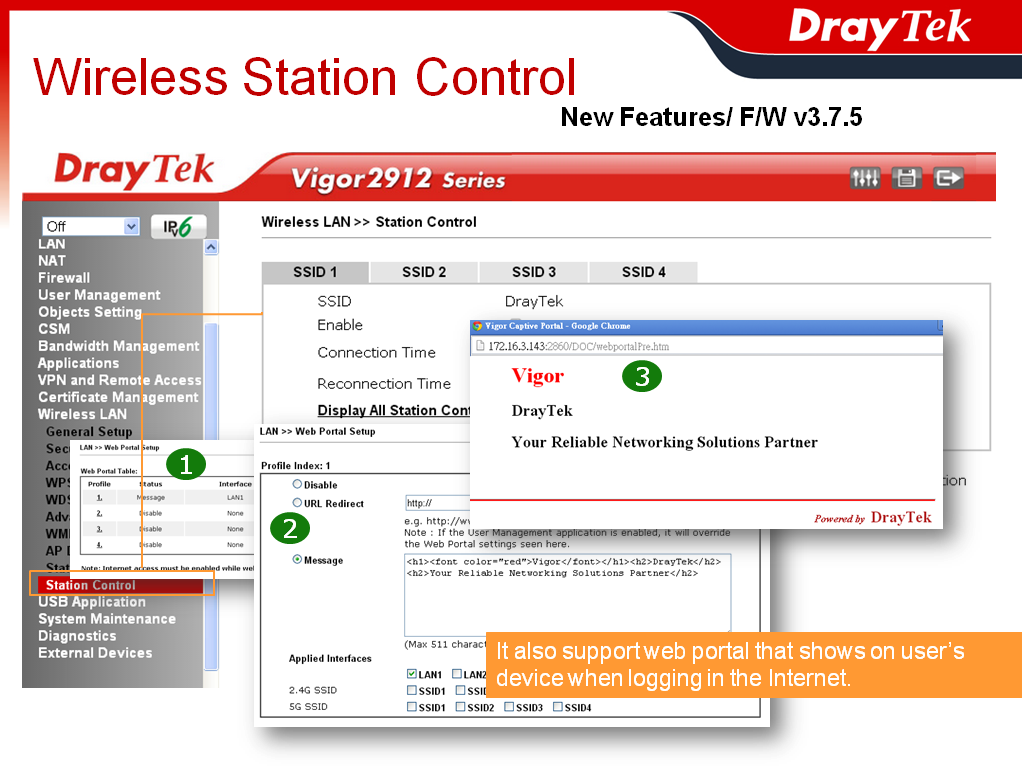 2912_station_control