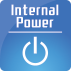 2Internal-Power