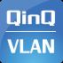2icon_QinQ-VLAN