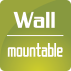 3Wall_mountable