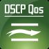 4icon_DSCP-QoS