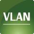 4icon_vlan