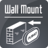 6icon_Wall-Mount