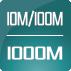 7icon_10M_100M_1000M