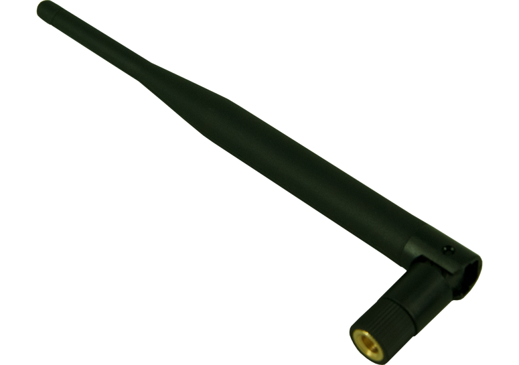 ANT-1105 (BLACK)