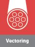 icon_vectoring