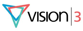Vision3IT