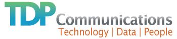 TDP Communications