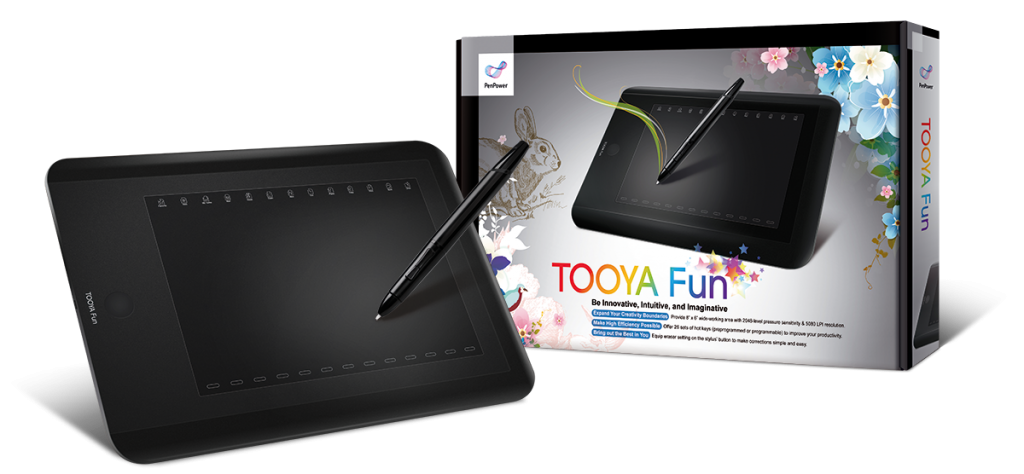 TOOYA-Fun-Box+pad(EN)
