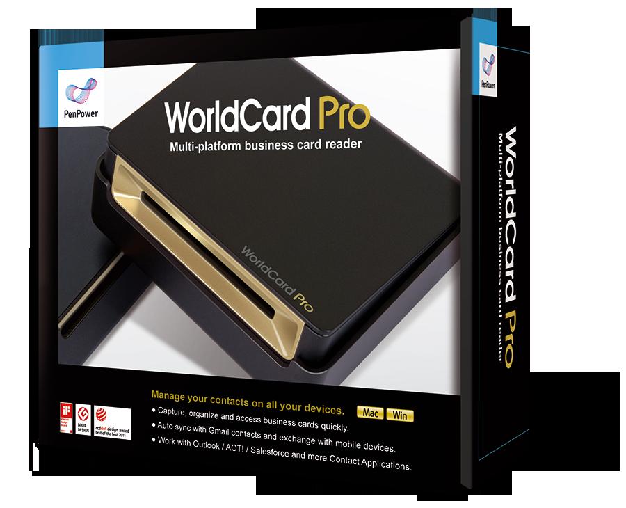 WorldCard-Pro_Box_En